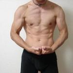 筋肉増量と体脂肪減の両立